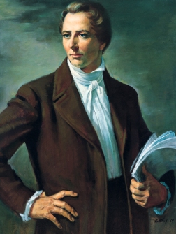 joseph-smith-art-lds-37715-print.jpg
