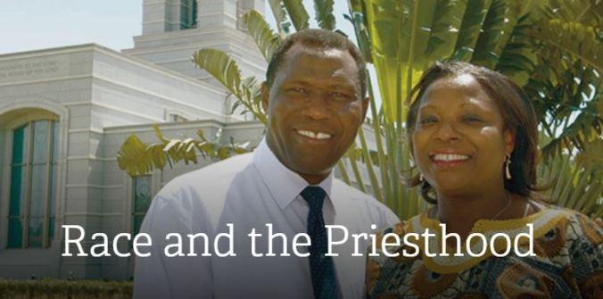 race priesthood pic